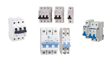 Zealoussolar Product Category Image - Circuit Breakers